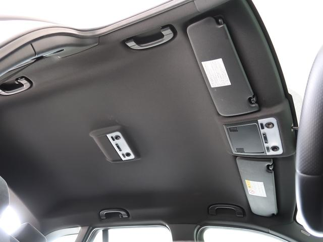 「BMW」「BMW X1」「SUV・クロカン」「埼玉県」の中古車39