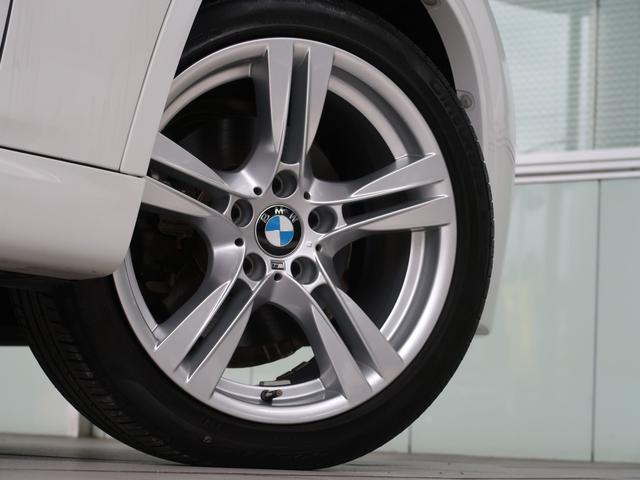 「BMW」「BMW X1」「SUV・クロカン」「埼玉県」の中古車42