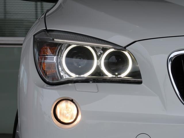 「BMW」「BMW X1」「SUV・クロカン」「埼玉県」の中古車43