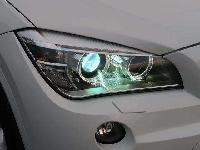 「BMW」「BMW X1」「SUV・クロカン」「埼玉県」の中古車44