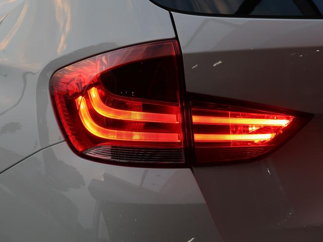 「BMW」「BMW X1」「SUV・クロカン」「埼玉県」の中古車45
