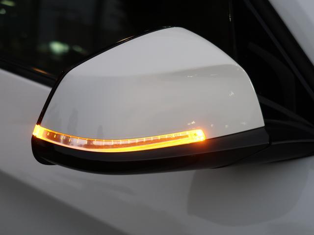「BMW」「BMW X1」「SUV・クロカン」「埼玉県」の中古車46