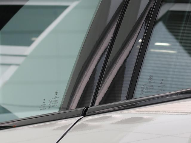 「BMW」「BMW X1」「SUV・クロカン」「埼玉県」の中古車49