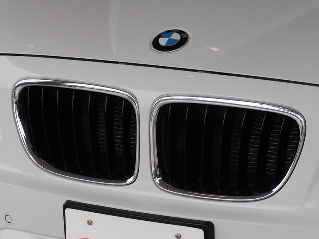 「BMW」「BMW X1」「SUV・クロカン」「埼玉県」の中古車50