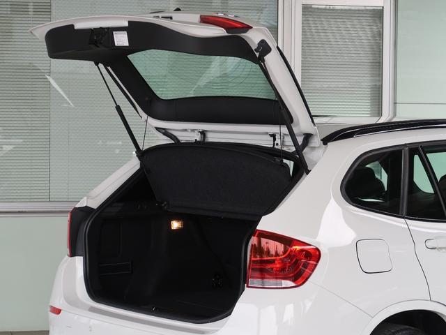 「BMW」「BMW X1」「SUV・クロカン」「埼玉県」の中古車52
