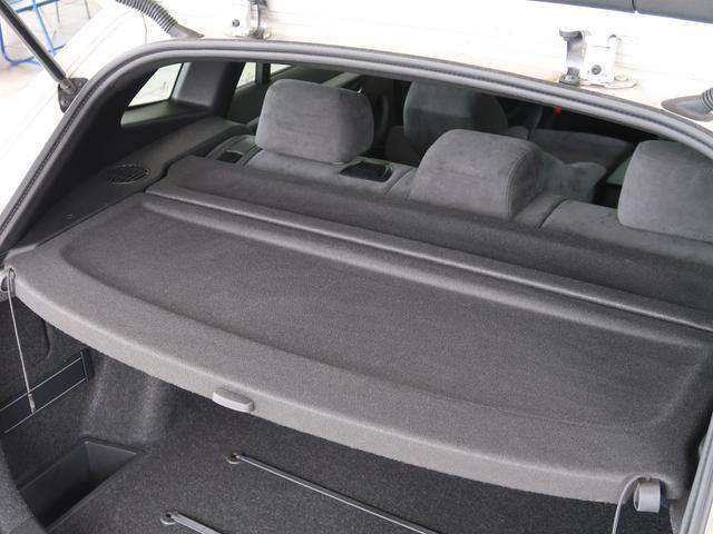 「BMW」「BMW X1」「SUV・クロカン」「埼玉県」の中古車53