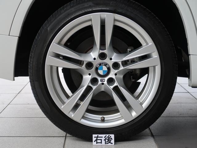 「BMW」「BMW X1」「SUV・クロカン」「埼玉県」の中古車58