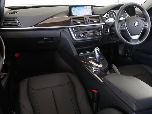 「BMW」「BMW」「セダン」「埼玉県」の中古車22