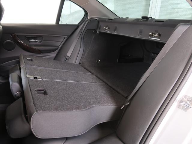 「BMW」「BMW」「セダン」「埼玉県」の中古車31