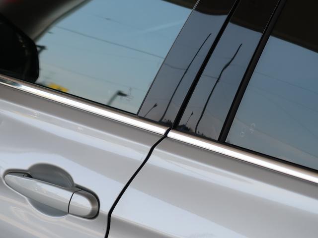 「BMW」「BMW」「セダン」「埼玉県」の中古車46