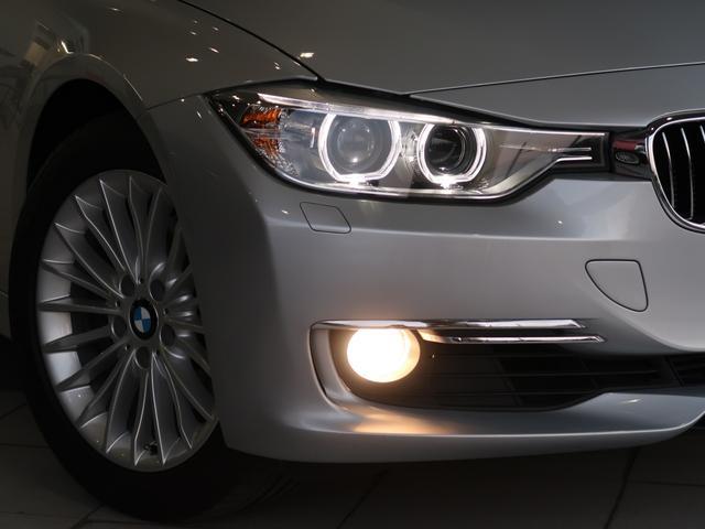 「BMW」「BMW」「セダン」「埼玉県」の中古車48