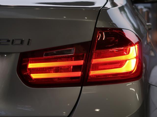 「BMW」「BMW」「セダン」「埼玉県」の中古車49
