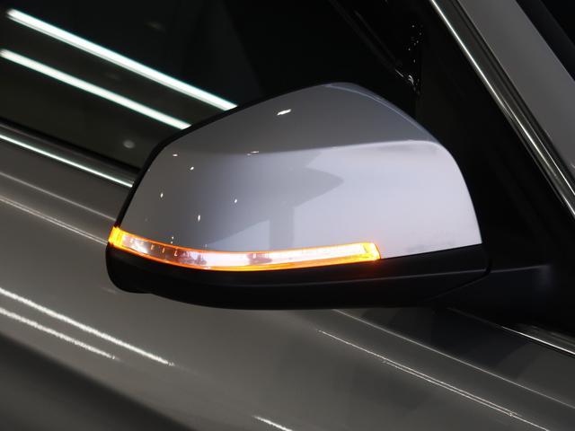 「BMW」「BMW」「セダン」「埼玉県」の中古車50