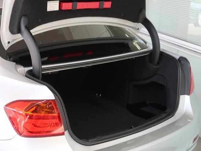 「BMW」「BMW」「セダン」「埼玉県」の中古車52