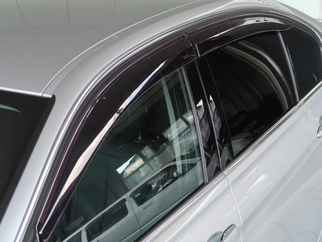「BMW」「BMW」「セダン」「埼玉県」の中古車53
