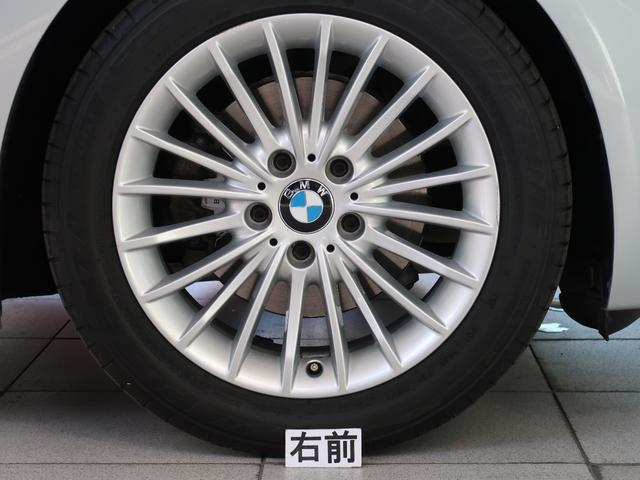「BMW」「BMW」「セダン」「埼玉県」の中古車55
