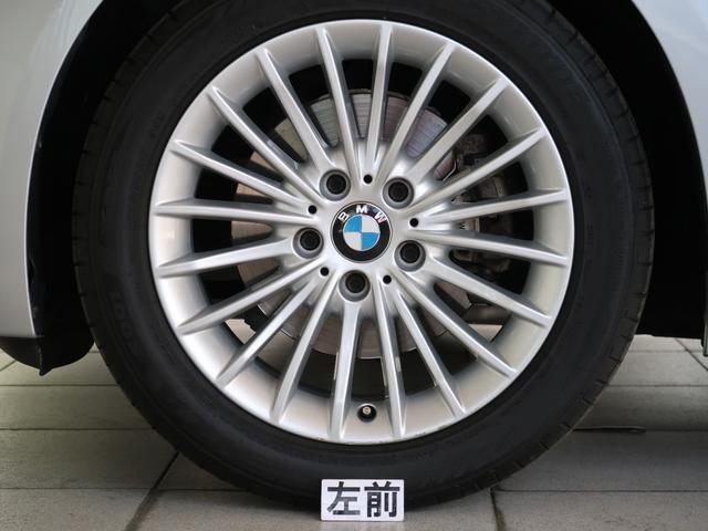 「BMW」「BMW」「セダン」「埼玉県」の中古車56