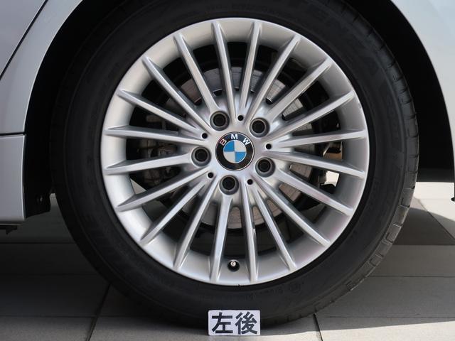 「BMW」「BMW」「セダン」「埼玉県」の中古車59