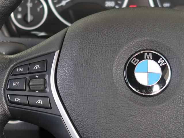 「BMW」「BMW」「セダン」「埼玉県」の中古車61
