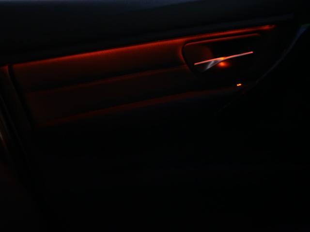 「BMW」「BMW」「セダン」「埼玉県」の中古車74