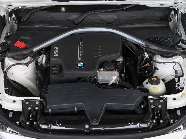 320i xDrive ラグジュアリー 希少4WD ブラックレザーシート 純正HDDナビ バックカメラ&リア障害物センサー シートヒーター コンフォートアクセス(10枚目)