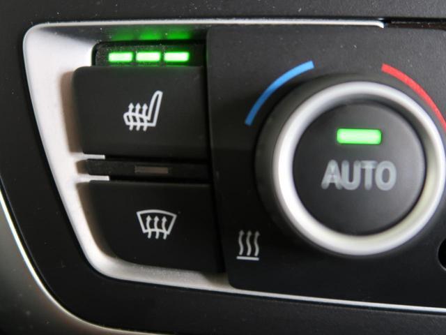320i xDrive ラグジュアリー 希少4WD ブラックレザーシート 純正HDDナビ バックカメラ&リア障害物センサー シートヒーター コンフォートアクセス(37枚目)