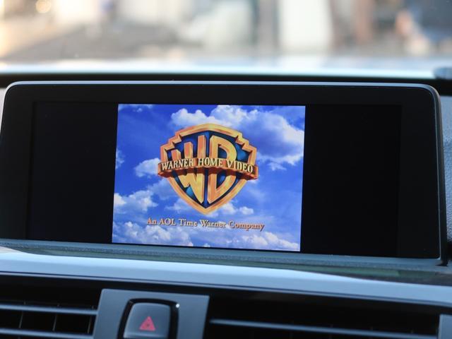 320i xDrive ラグジュアリー 希少4WD ブラックレザーシート 純正HDDナビ バックカメラ&リア障害物センサー シートヒーター コンフォートアクセス(40枚目)