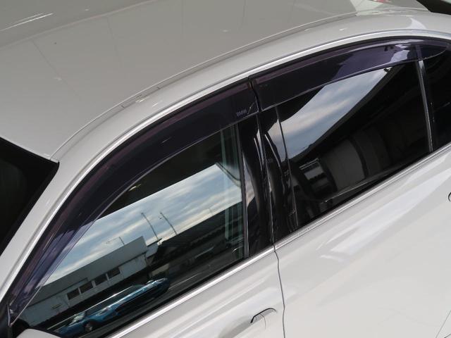 320i xDrive ラグジュアリー 希少4WD ブラックレザーシート 純正HDDナビ バックカメラ&リア障害物センサー シートヒーター コンフォートアクセス(45枚目)
