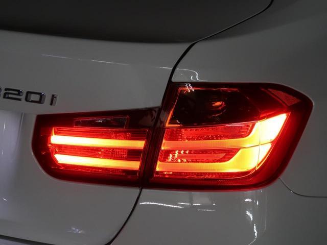 320i xDrive ラグジュアリー 希少4WD ブラックレザーシート 純正HDDナビ バックカメラ&リア障害物センサー シートヒーター コンフォートアクセス(46枚目)
