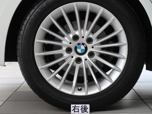 320i xDrive ラグジュアリー 希少4WD ブラックレザーシート 純正HDDナビ バックカメラ&リア障害物センサー シートヒーター コンフォートアクセス(68枚目)