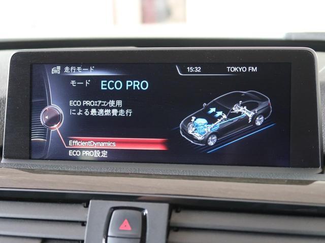 320i xDrive ラグジュアリー 希少4WD ブラックレザーシート 純正HDDナビ バックカメラ&リア障害物センサー シートヒーター コンフォートアクセス(76枚目)