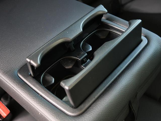 320i xDrive ラグジュアリー 希少4WD ブラックレザーシート 純正HDDナビ バックカメラ&リア障害物センサー シートヒーター コンフォートアクセス(78枚目)