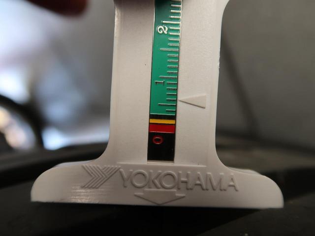 116i Mスポーツ ワンオーナー 純正HDDナビ バックカメラ&リア障害物センサー ETC2.0 SOSコール タッチパッドiーDRIVE 後期ステアリング(70枚目)
