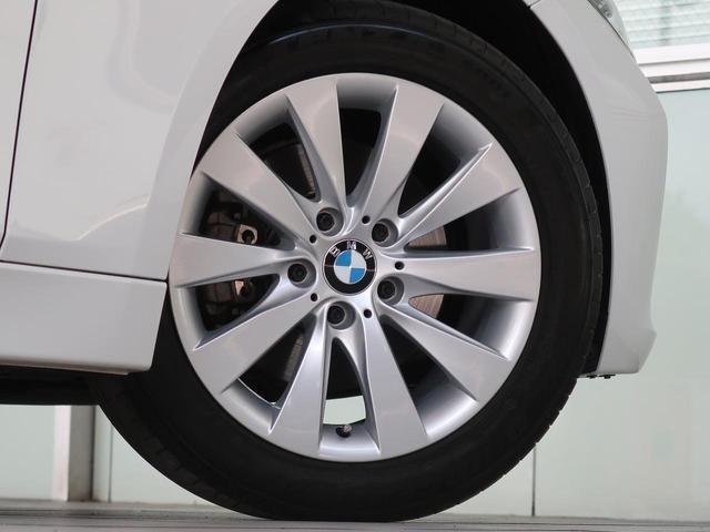「BMW」「3シリーズ」「セダン」「埼玉県」の中古車5