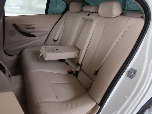 「BMW」「3シリーズ」「セダン」「埼玉県」の中古車13