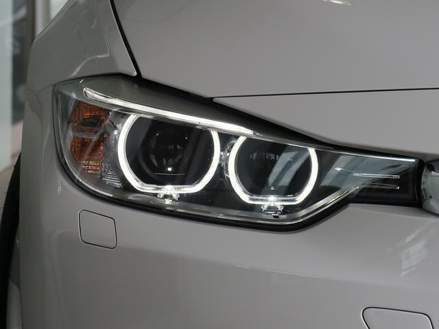 「BMW」「3シリーズ」「セダン」「埼玉県」の中古車29