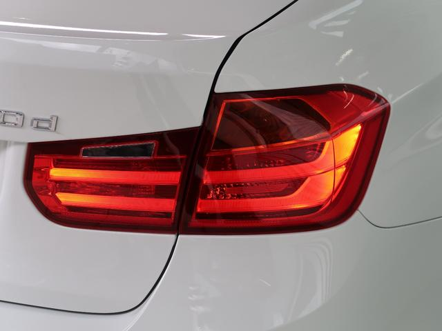 「BMW」「3シリーズ」「セダン」「埼玉県」の中古車30
