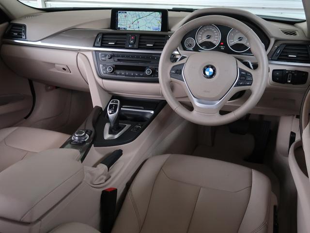 「BMW」「3シリーズ」「セダン」「埼玉県」の中古車32