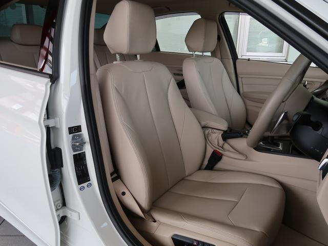 「BMW」「3シリーズ」「セダン」「埼玉県」の中古車33