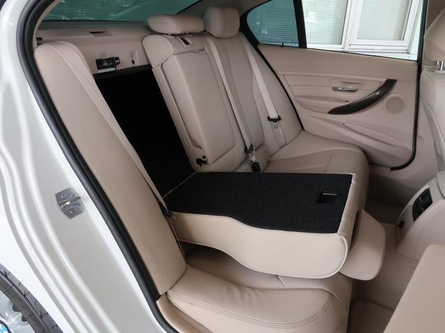 「BMW」「3シリーズ」「セダン」「埼玉県」の中古車35