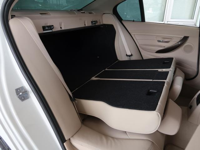 「BMW」「3シリーズ」「セダン」「埼玉県」の中古車36