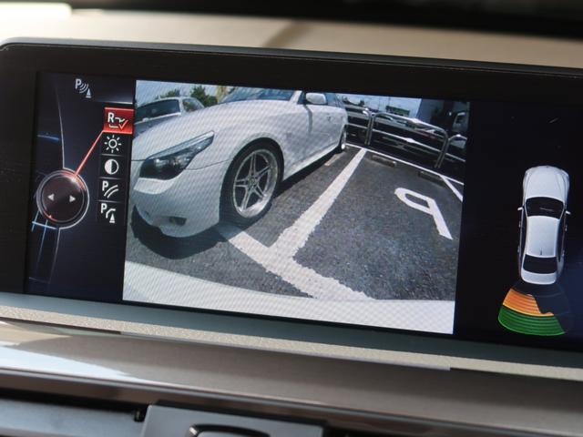 「BMW」「3シリーズ」「セダン」「埼玉県」の中古車37