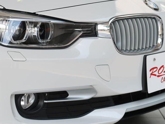 「BMW」「3シリーズ」「セダン」「埼玉県」の中古車45