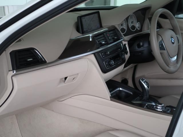「BMW」「3シリーズ」「セダン」「埼玉県」の中古車51