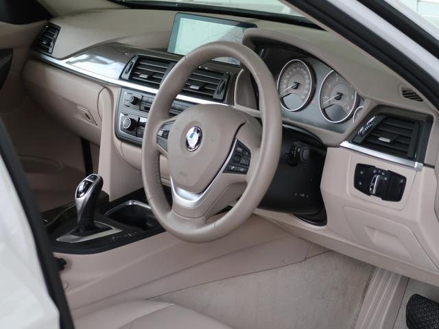 「BMW」「3シリーズ」「セダン」「埼玉県」の中古車52