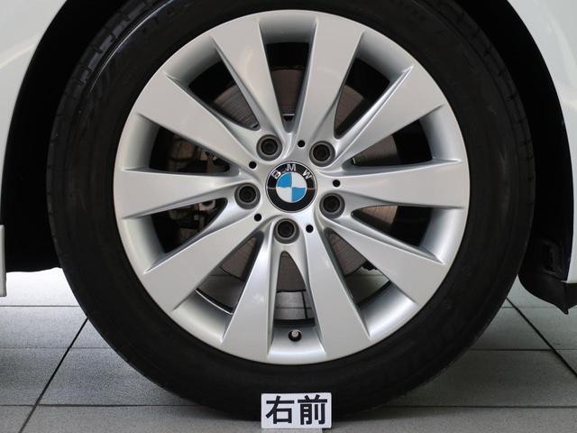 「BMW」「3シリーズ」「セダン」「埼玉県」の中古車65