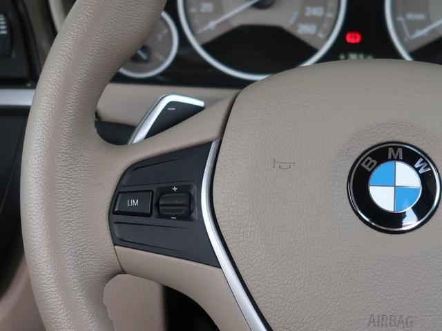 「BMW」「3シリーズ」「セダン」「埼玉県」の中古車71