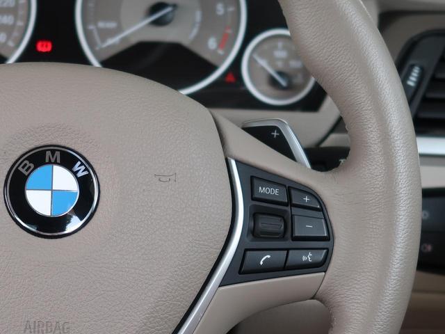 「BMW」「3シリーズ」「セダン」「埼玉県」の中古車72