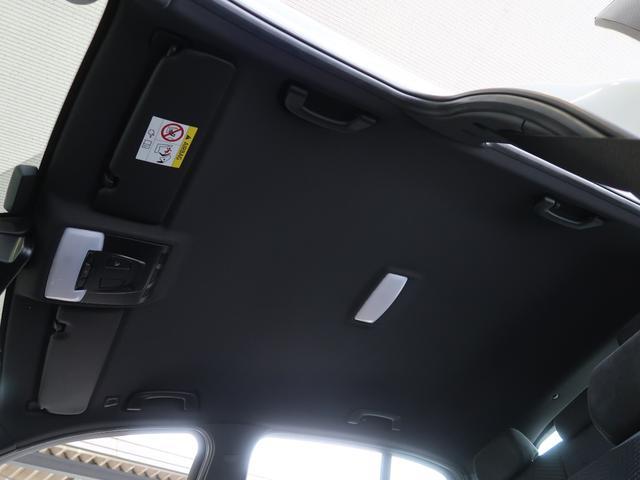 118i Mスポーツ ワンオーナー インテリジェントセーフティ パーキングアシスト SOSコール 後期エンジン 純正HDDナビ タッチパッドi-DRIVE ミュージックサーバー(60枚目)