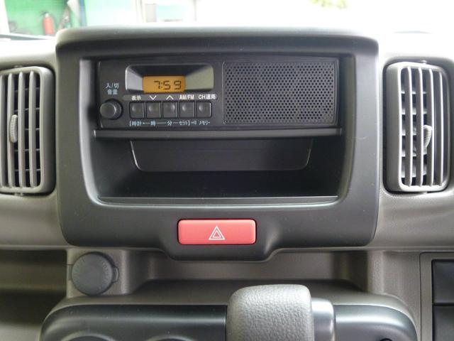 「スズキ」「エブリイ」「コンパクトカー」「東京都」の中古車10